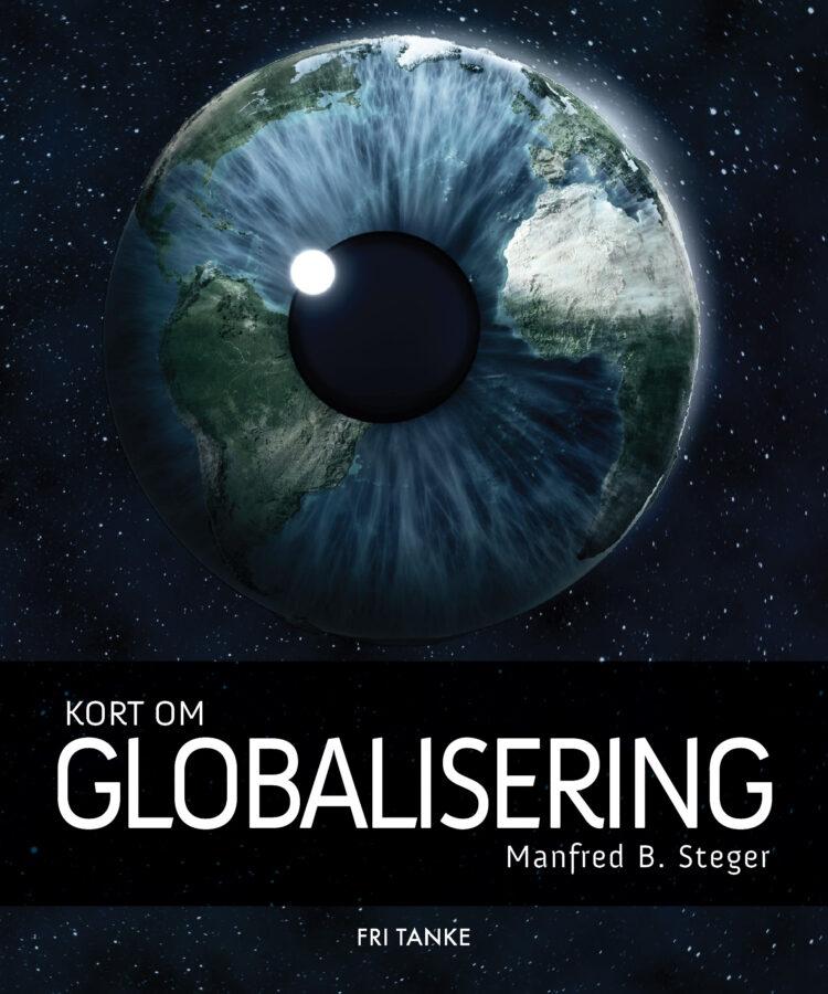 Kort om globalisering, bound
