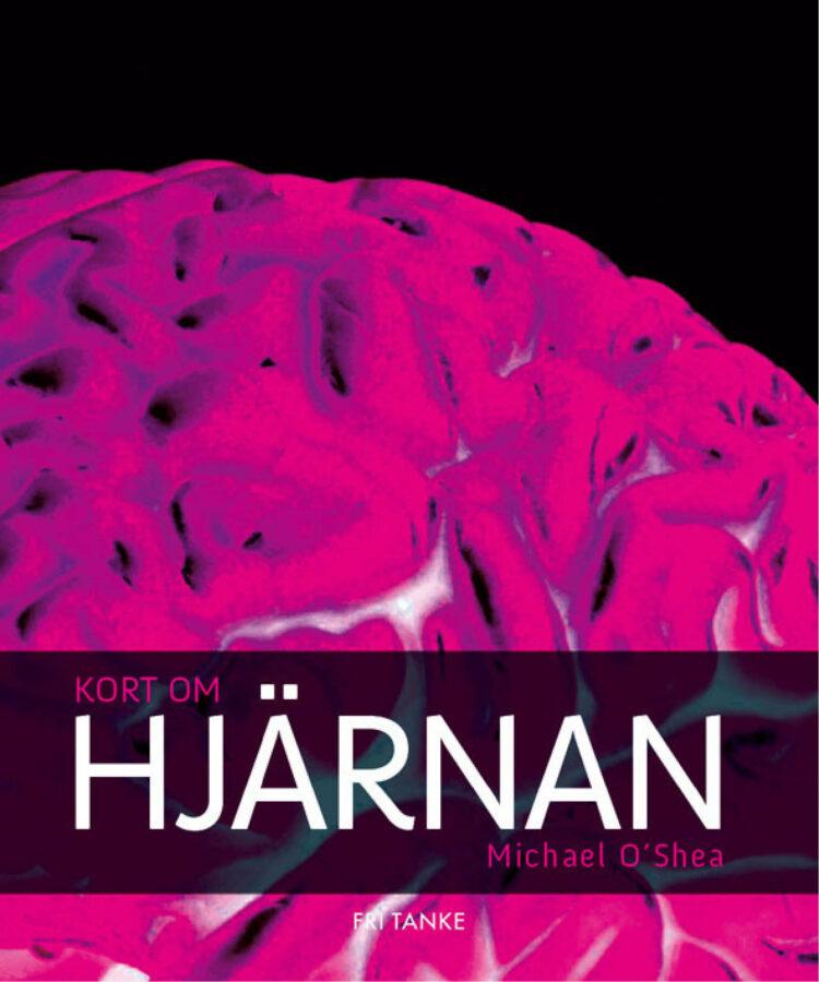 Kort om hjärnan, bound