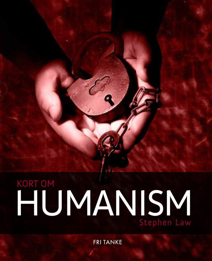 Kort om humanism, bound
