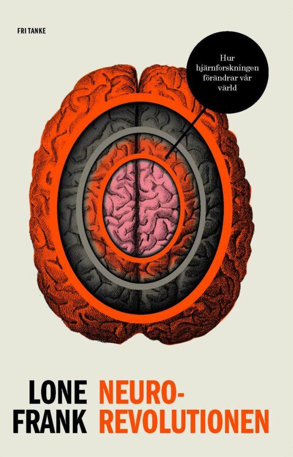 Neurorevolutionen, bound