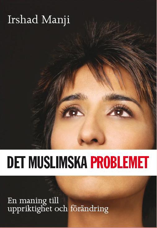 Det muslimska problemet, bound