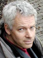 Mats Lekander