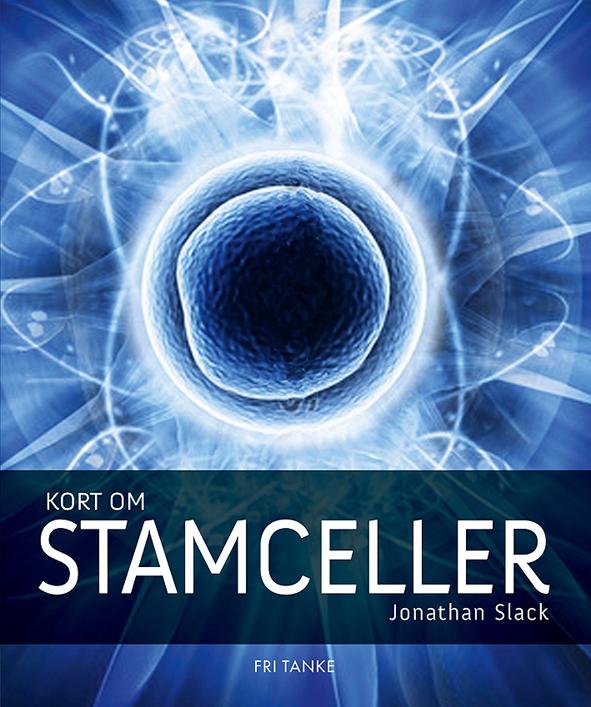 Kort om stamceller, bound