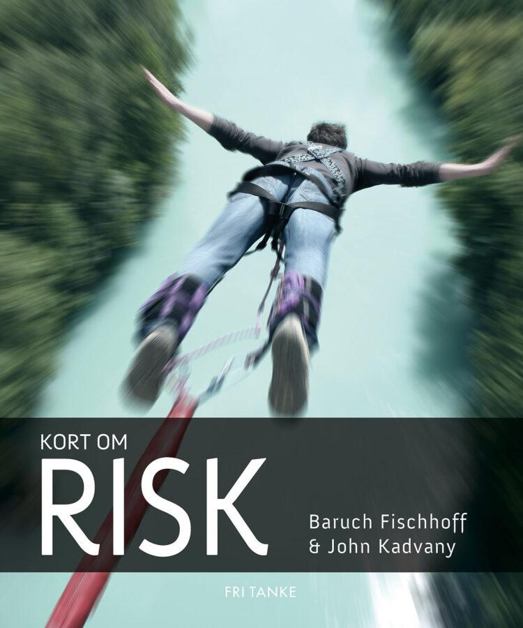 Kort om risk, bound