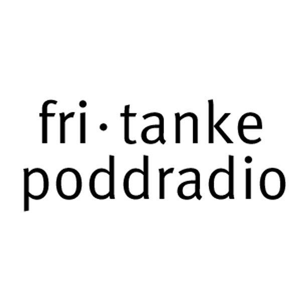 Fri Tanke Podcast