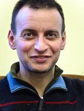 Samir Okasha