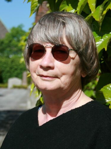 Birgitta Forsman