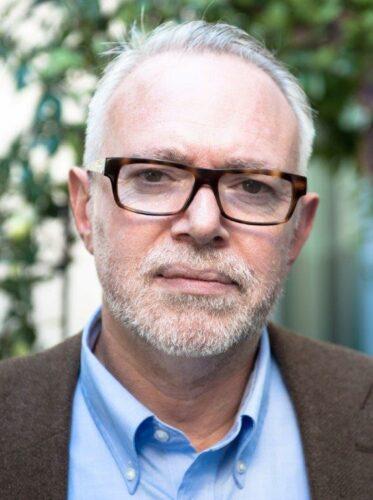 Eduardo Grutzky