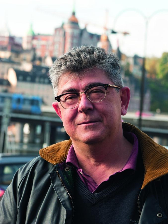 Vladislav Savic