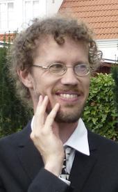 Johannes Persson
