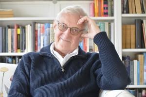 Torgny Svenberg