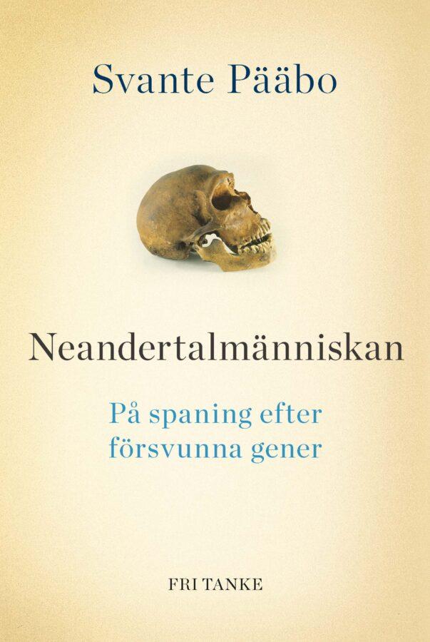Neandertalmänniskan, bound