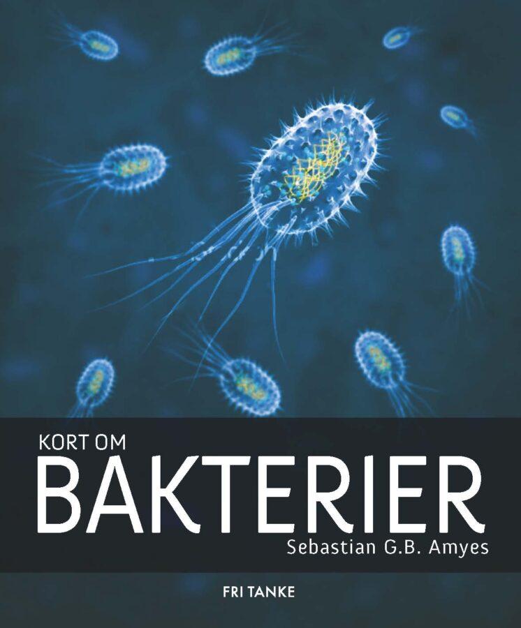 Kort om bakterier, bound