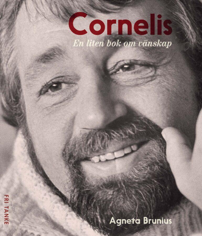 Cornelis, bound
