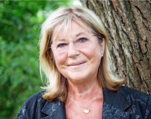 Agneta Brunius