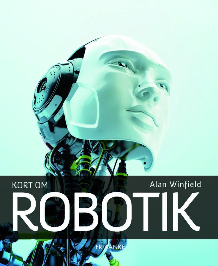 Robotik, bound