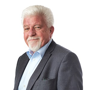 Rune Andersson