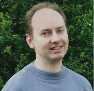 David C. Catling