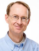 Lars Öhrström
