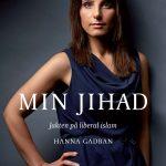 Min_Jihad