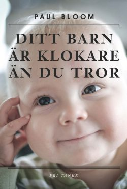 ditt_barn_är_klokare_tryckfil