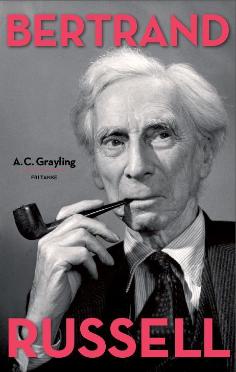 Bertrand Russell, bound