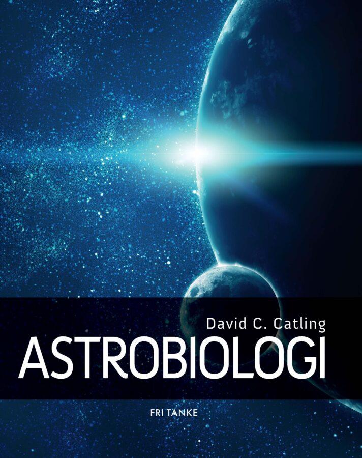 Astrobiologi, bound