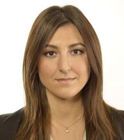 Mona Samadi
