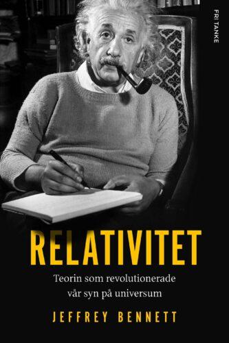 Relativitet