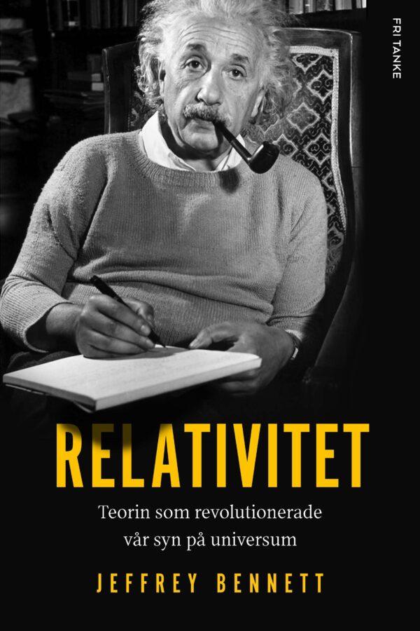 Relativitet, bound