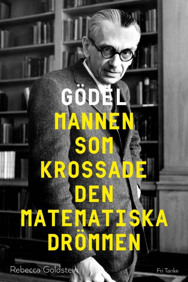 Gödel, bound
