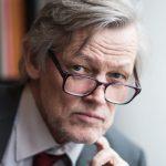 Göran Lambertz