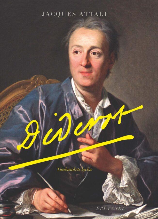 Diderot, bound