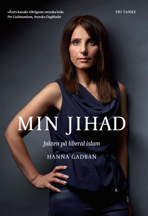 Min Jihad, bound
