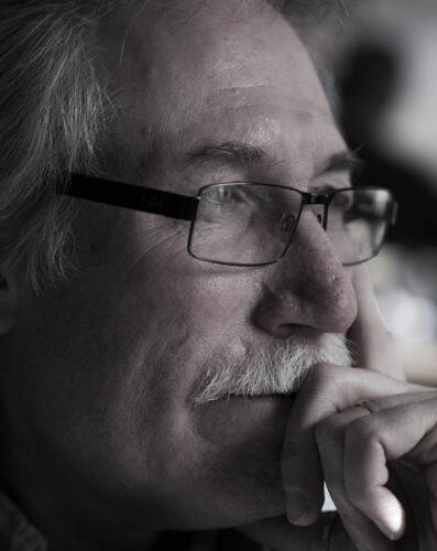Jörgen Ovesen