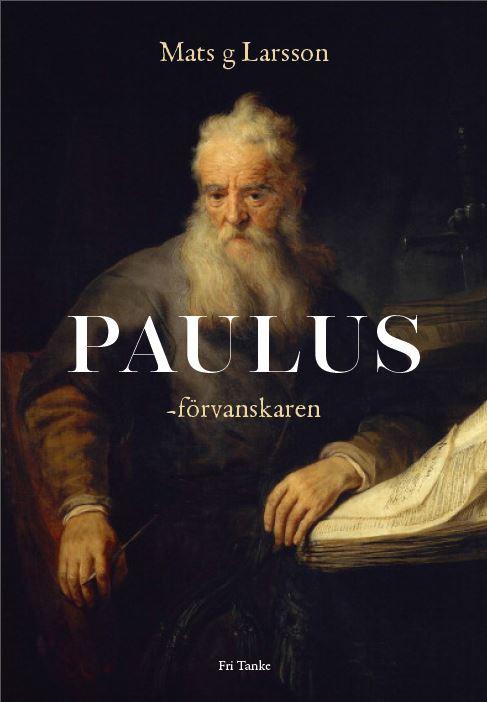 Paulus, bound