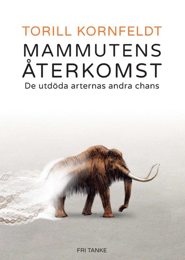 Mammutens återkomst, bound