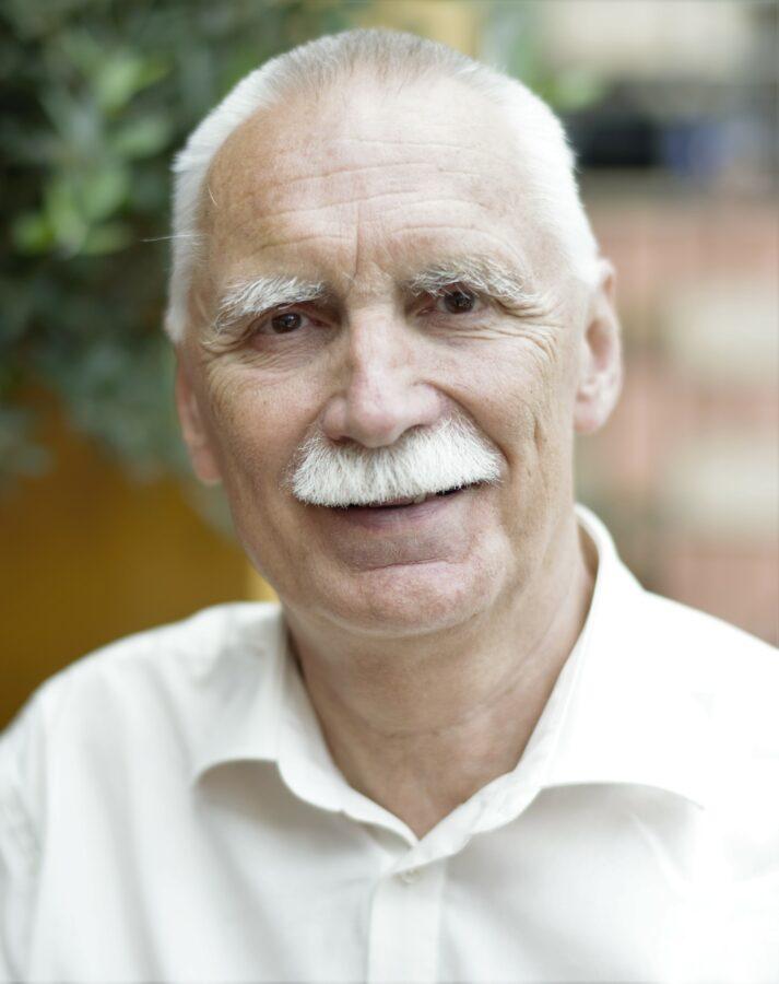 Karl Sigmund