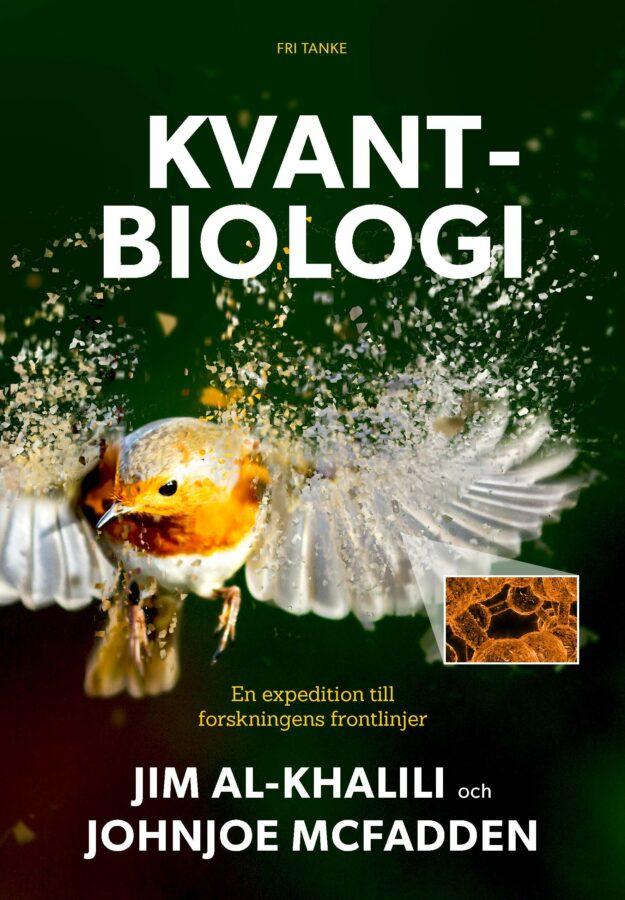 Kvantbiologi, bound