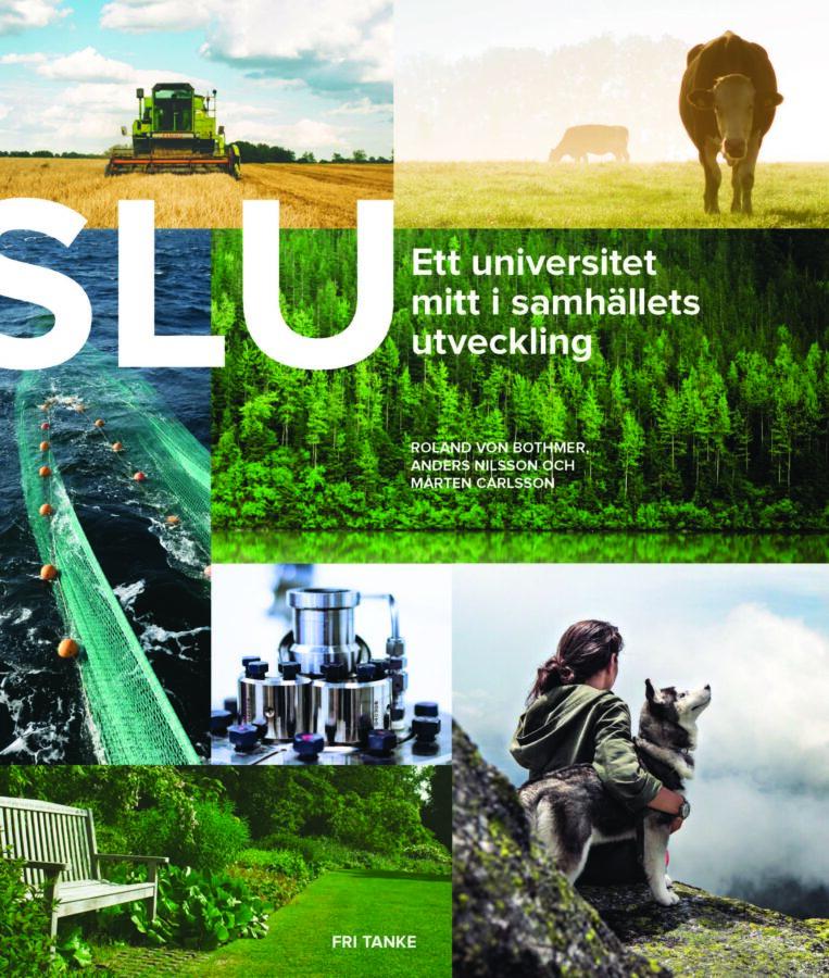 SLU, bound