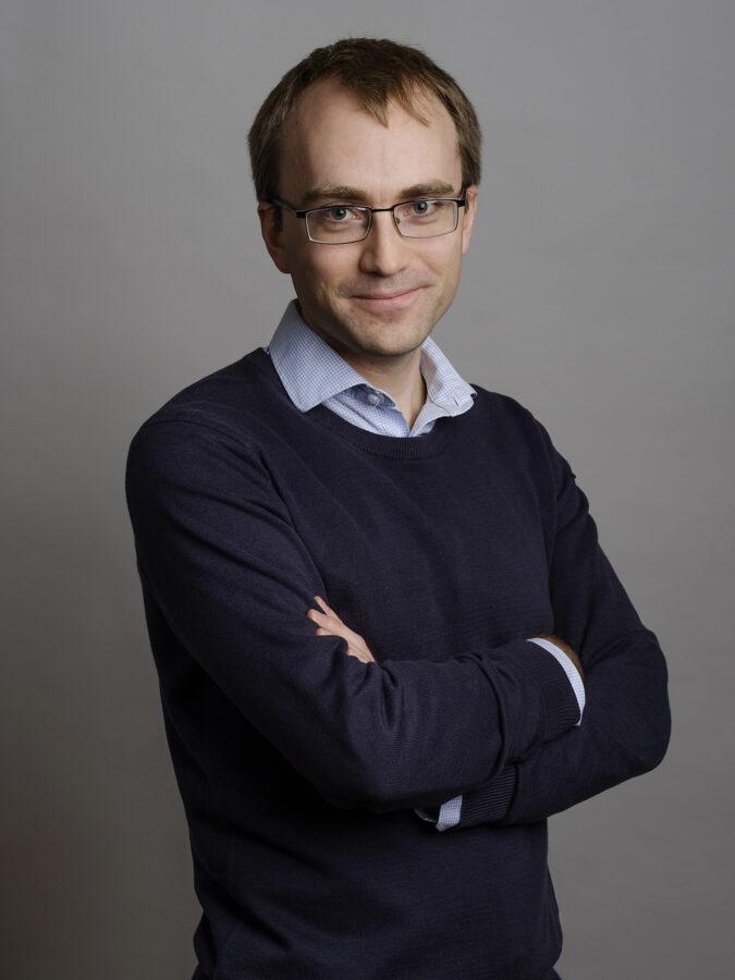 Andreas Håkansson