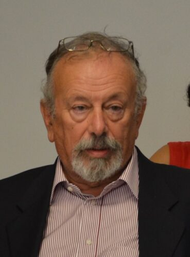 Carlo Natali