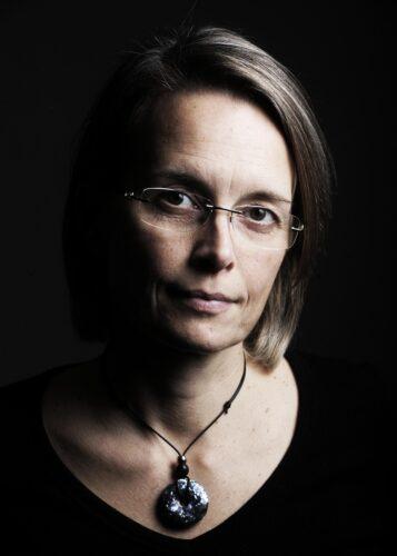 Lene Rachel Andersen