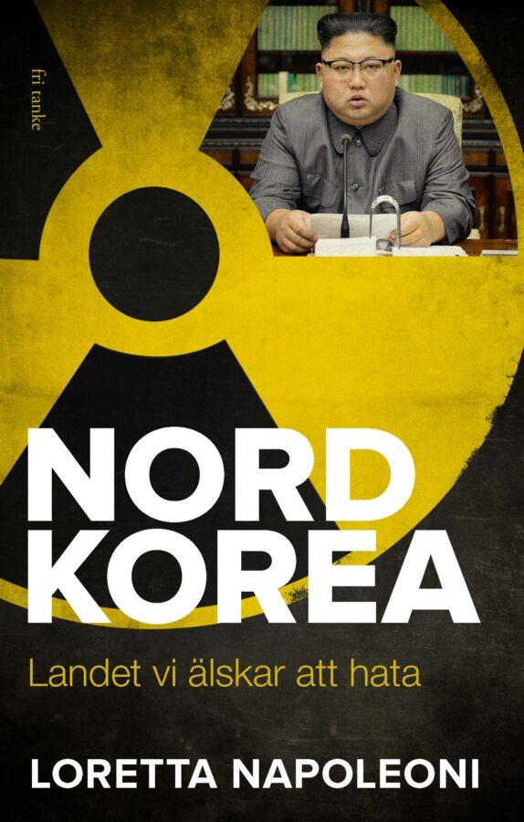 Nordkorea, bound