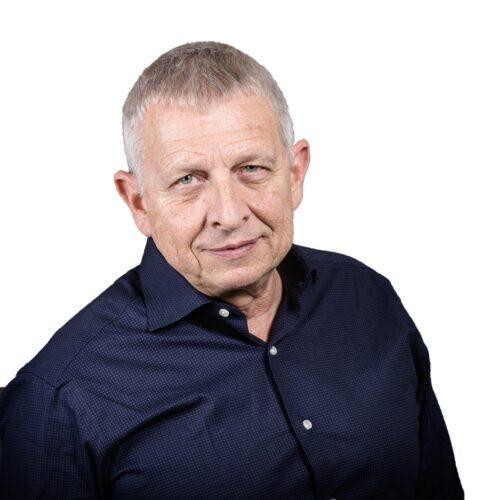 Eli Göndör