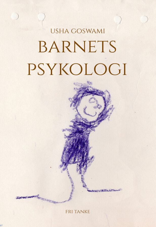 Barnets psykologi, bound