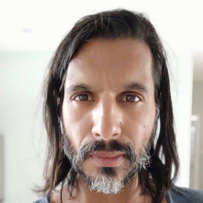 Qaisar Mahmood