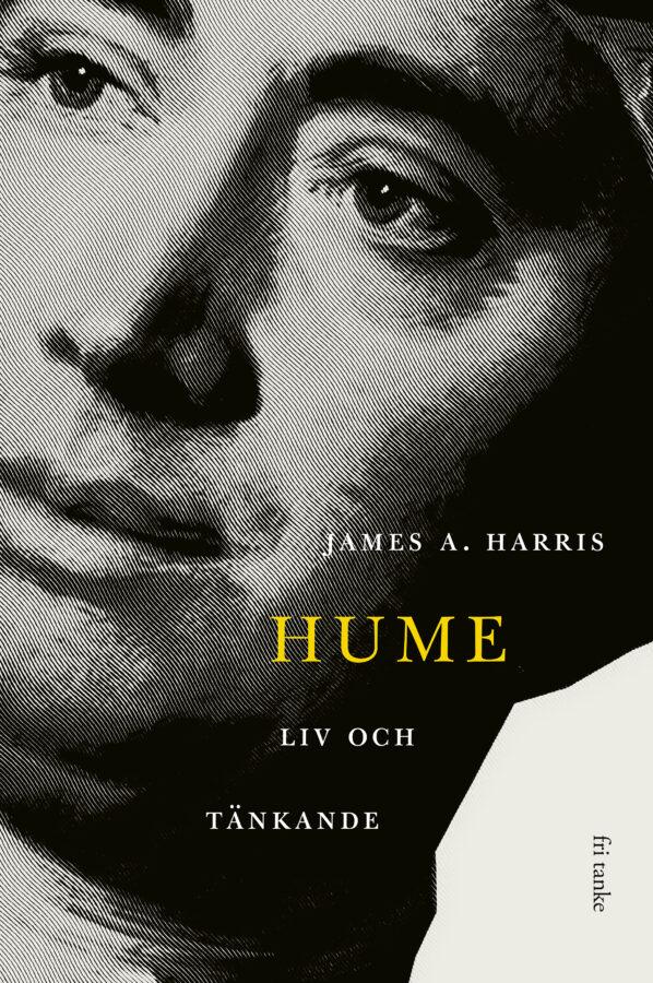 Hume, bound