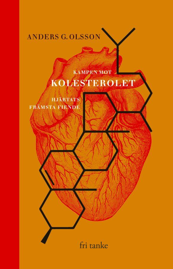 Kampen mot kolesterolet, bound