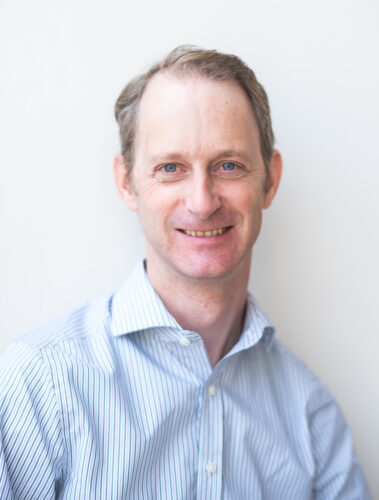 Eric Stempels